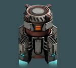 FlyingPlatform-MainPic