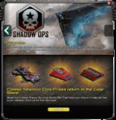 GameUpdate 04-30-2015