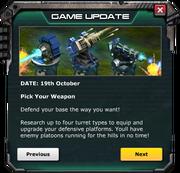 GameUpdate 10-19-2012