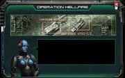 Hellfire-Event-Message-0-Pre
