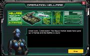 Hellfiretank