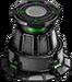 InsulatedPlatform-Lv11