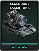LegendaryLaserTank-MainPic