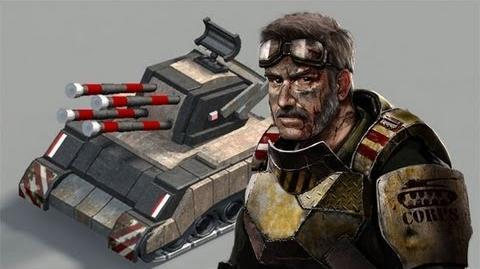 War Commander Operation Rolling Thunder