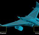 Yellowjacket Schematic