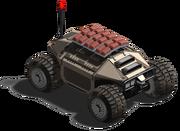 Detonator-LargePic