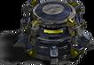 HeavyPlatform-Lv7