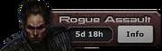 RogueAssault-1-HUD-Countdown
