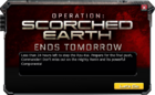 ScorchedEarth-EventMessage-5-24h-Remaining
