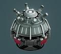ShieldGenerator-Lv5
