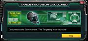 TargetingVisor-UnlockMessage