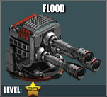 Flood-Turret-MainPic