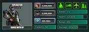Operator-Rank01-Stats-(Barraks-Lv10)
