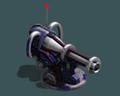 PlasmaTurret-Lv9-80px