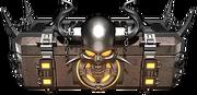 ArmsCache-Boss-Lg