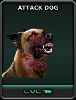 AttackDog-MainPic