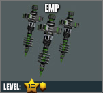 EMP-Missile-MainPic