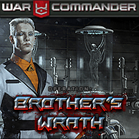 EventSquare-Brother'sWrath
