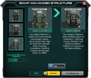PlatedPlatform-SwapBox
