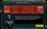 RogueAssult(2)-GatlingTruck-Special-UnlockMessage