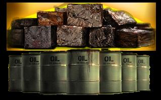 Metal&Oil