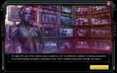Wargames2-EventMessage-1