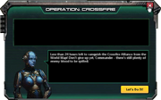 Crossfire-EventMessage-5-24h-Remaining