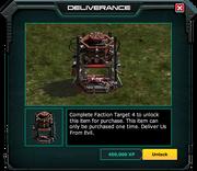 Deliverance-EventDescription