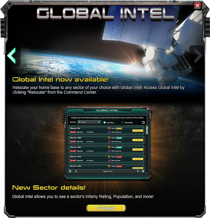 Intel Relocation Pay
