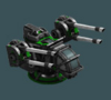 HeavyFlak-Lv11