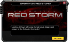 RedStorm(2014)-EventMessage-5-24h-Remaining