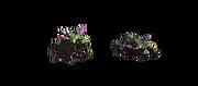 ArmoredZombie-Small