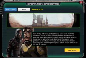 Crossfire-EventShop-1of2