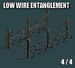 LowWireEntanglement-MainPic