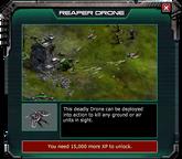 ReaperDrone-EventShopDescription