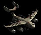 Siegesquadron-Elite-Parts