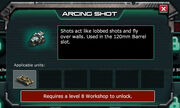 ArcingShot-GearStoreDescription-Locked