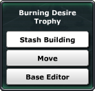 BurningDesire-LeftClick-Menu