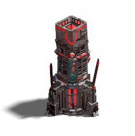 FusionTower-Lv1-Damaged