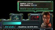Hellfire-HUD-2-Extended