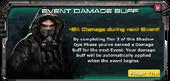 ShadowOps-DamageBuff-(8%)