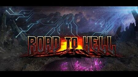 War Commander Operation Road to Hell