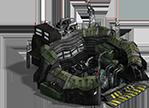 Armory-Lv15-Damaged