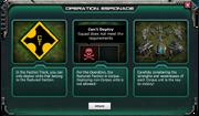 Espionage-BaseInstructions-Faction