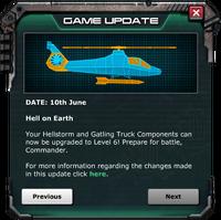 GameUpdate 07-10-2014