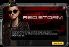 RedStorm(2014)-EventMessage-2-Pre