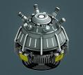 ShieldGenerator-Lv2