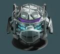 StealthGenerator-Lv3