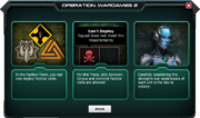 Wargames2-BaseInstructions-AllyFaction-All