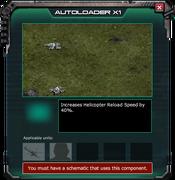 Autoloader-GearStoreDescription